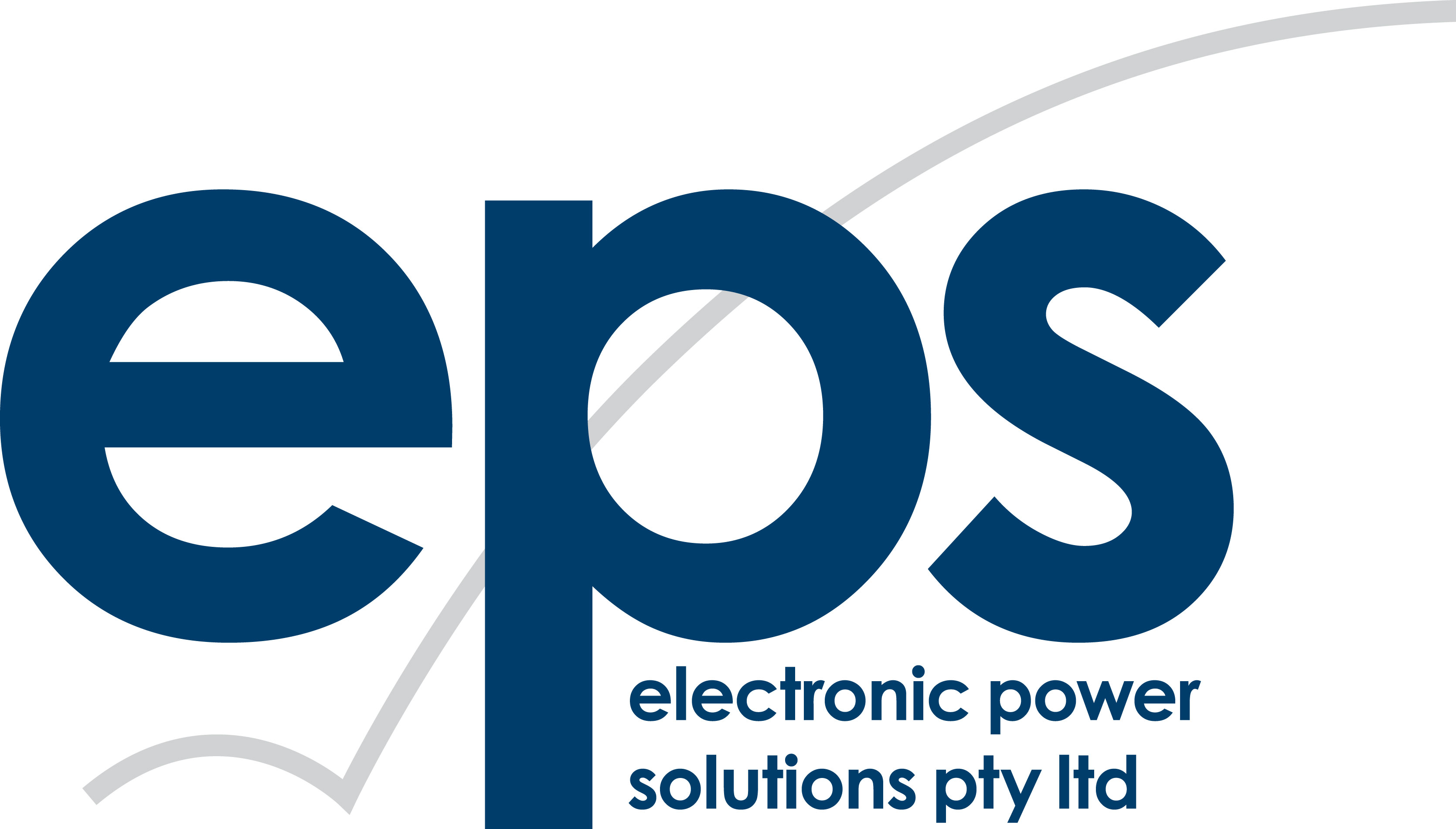 Home - electronicpowersolutions comelectronicpowersolutions com